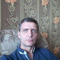 Serj, 46 лет, Скорпион, Барнаул
