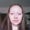марина, 36, г.Козелец