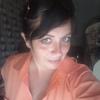 Наталья, 40, г.Анапа
