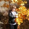 Ирина Карнович, 38, г.Зея