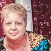 Тамара, 63, г.Геническ