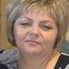 Нина, 52, г.Барнаул