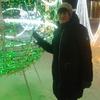 Гулюза Таджиева, 55, г.Черемшан
