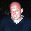 Дмитрий, 50, г.Протвино