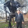 Эрдни, 42, г.Калининград
