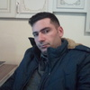 иван, 31, г.Ашхабад