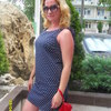 Мария  Калужских, 33, г.Богородск