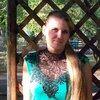 Светлана, 33, г.Мариуполь