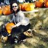 elena, 42, г.Нью-Йорк