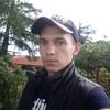 Толян Дикий, 27, г.Волгоград