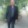 максим, 43, г.Бишкек