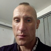 Slawo Rojek, 37, Bad Arolsen