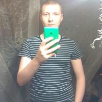 Андрей, 30 лет, Лев, Самара