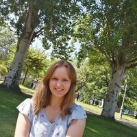 Olga, 34 года, Близнецы, Киев