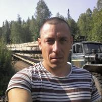 Василий, 34 года, Стрелец, Красноярск
