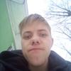 Данил Новиков Веселье, 22, г.Северодвинск