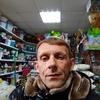 sergey, 51, Bolshoy Kamen