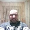 Sev, 38, г.Ярославль