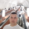 Евген, 31, г.Пермь