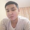 Денис, 23, г.Якутск