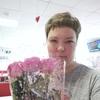 Elena, 35, Snezhinsk