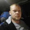 Дмитрий, 37, г.Шахты