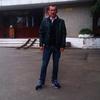 юрий, 39, г.Боярка