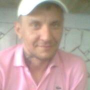 Дима 34 Самара