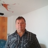 konstantin michel, 56, г.Kaiserslautern