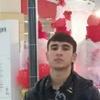 Имран, 19, г.Калининец