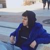 Олег, 21, г.Ногинск