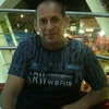 александр, 42, г.Варшава