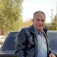 Николай, 58 лет, Рак, Одинцово