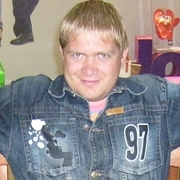 Николай 31 Балаклея