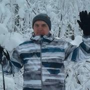 Алексей 46 Саратов