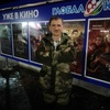 Вадим, 48, г.Кузнецк