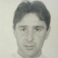 владимир, 62 года, Овен, Южно-Курильск