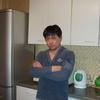 Евгений, 40, г.Доброе