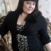 МаЛеНьКаЯ СтЕрВоЧкА, 23, г.Большая Глушица