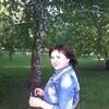 Татьяна, 71, г.Самара