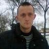 Александр, 29, г.Пинск