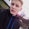 Юрий, 21, г.Великий Новгород (Новгород)
