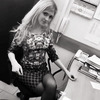 Ирина  Удалова, 30, г.Саратов