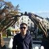 альберт, 24, г.Рузаевка