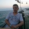 Adem, 45, г.Штутгарт