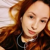 Анастасия, 21, г.Люберцы