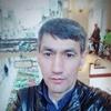 Ahmet, 39, г.Анкара