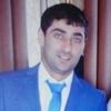 Тимур, 38, г.Ставрополь