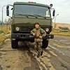 Витяня, 28, г.Горно-Алтайск
