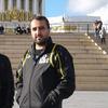 Рустам, 43, г.Москва
